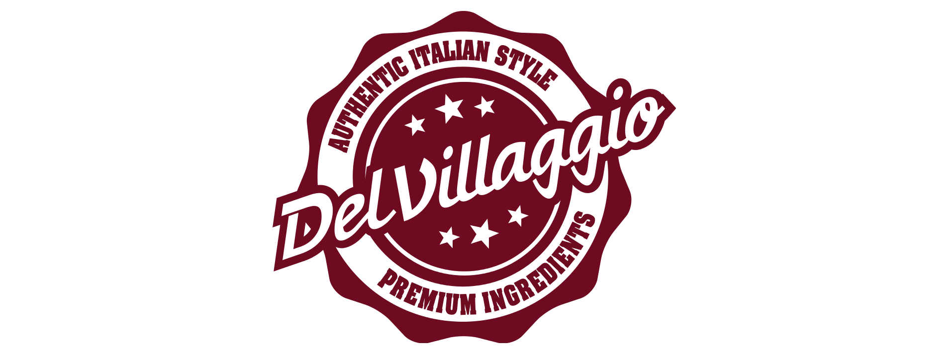 Del-V-Badge-logo
